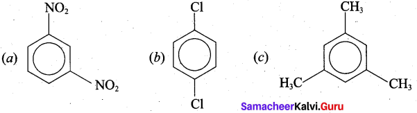 Tamil Nadu 11th Chemistry Previous Year Question Paper March 2019 English Medium 5