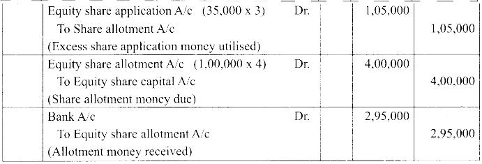 Tamil Nadu 12th Accountancy Model Question Paper 5 English Medium img 60