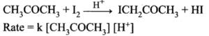 Samacheer Kalvi 12th Chemistry Notes Chapter 7 Chemical Kinetics Notes 6