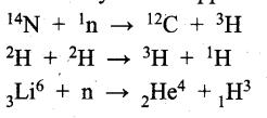 Samacheer Kalvi 11th Chemistry Notes Chapter 4 Hydrogen Notes 4