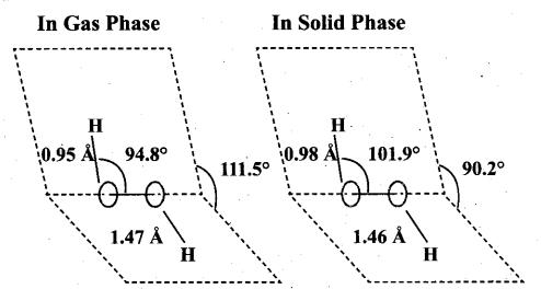 Samacheer Kalvi 11th Chemistry Notes Chapter 4 Hydrogen Notes 6