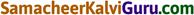 Samacheer Kalvi 4th Maths Guide Term 1 Chapter 3 அமைப்புகள் InText Questions