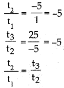 Samacheer Kalvi 10th Maths Guide Chapter 2 எண்களும் தொடர்வரிசைகளும் Ex 2.7 5