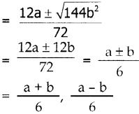 Samacheer Kalvi 10th Maths Guide Chapter 3 இயற்கணிதம் Ex 3.11 6