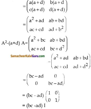 Samacheer Kalvi 10th Maths Guide Chapter 3 இயற்கணிதம் Ex 3.19 16