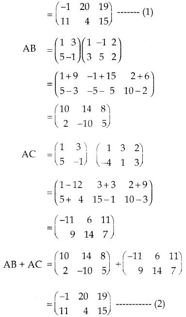 Samacheer Kalvi 10th Maths Guide Chapter 3 இயற்கணிதம் Ex 3.19 6