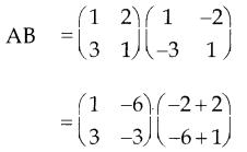 Samacheer Kalvi 10th Maths Guide Chapter 3 இயற்கணிதம் Ex 3.19 7