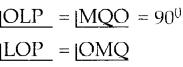 Samacheer Kalvi 10th Maths Guide Chapter 4 வடிவியல் Ex 4.1 11