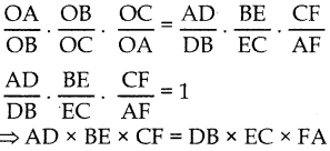 Samacheer Kalvi 10th Maths Guide Chapter 4 வடிவியல் Unit Exercise 4 5