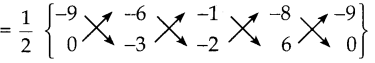 Samacheer Kalvi 10th Maths Guide Chapter 5 ஆயத்தொலை வடிவியல் Ex 5.1 13