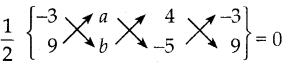 Samacheer Kalvi 10th Maths Guide Chapter 5 ஆயத்தொலை வடிவியல் Ex 5.1 15