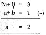 Samacheer Kalvi 10th Maths Guide Chapter 5 ஆயத்தொலை வடிவியல் Ex 5.1 16