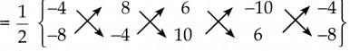 Samacheer Kalvi 10th Maths Guide Chapter 5 ஆயத்தொலை வடிவியல் Ex 5.1 19