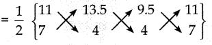Samacheer Kalvi 10th Maths Guide Chapter 5 ஆயத்தொலை வடிவியல் Ex 5.1 27