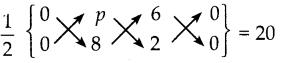 Samacheer Kalvi 10th Maths Guide Chapter 5 ஆயத்தொலை வடிவியல் Ex 5.1 6