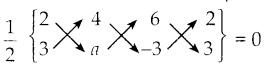 Samacheer Kalvi 10th Maths Guide Chapter 5 ஆயத்தொலை வடிவியல் Ex 5.1 8