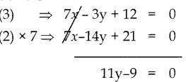 Samacheer Kalvi 10th Maths Guide Chapter 5 ஆயத்தொலை வடிவியல் Ex 5.4 13