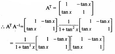 Samacheer Kalvi 12th Maths Guide Chapter 1 அணிகள் மற்றும் அணிக்கோவைகளின் பயன்பாடுகள் Ex 1.1 45
