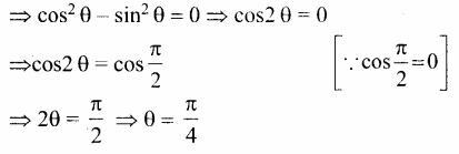 Samacheer Kalvi 12th Maths Guide Chapter 1 அணிகள் மற்றும் அணிக்கோவைகளின் பயன்பாடுகள் Ex 1.8 40.4