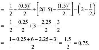 Samacheer Kalvi 12th Maths Guide Chapter 11 நிகழ்தகவு பரவல்கள் Ex 11.3 4