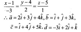 Samacheer Kalvi 12th Maths Guide Chapter 6 வெக்டர் இயற்கணிதத்தின் பயன்பாடுகள் Ex 6.8 3