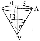 Samacheer Kalvi 12th Maths Guide Chapter 7 வகை நுண்கணிதத்தின் பயன்பாடுகள் Ex 7.1 6