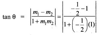 Samacheer Kalvi 12th Maths Guide Chapter 7 வகை நுண்கணிதத்தின் பயன்பாடுகள் Ex 7.2 15