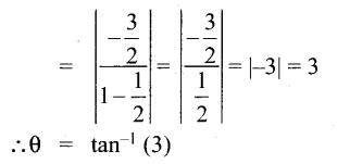 Samacheer Kalvi 12th Maths Guide Chapter 7 வகை நுண்கணிதத்தின் பயன்பாடுகள் Ex 7.2 16