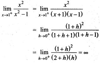 Samacheer Kalvi 12th Maths Guide Chapter 7 வகை நுண்கணிதத்தின் பயன்பாடுகள் Ex 7.9 2