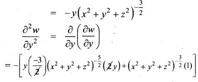 Samacheer Kalvi 12th Maths Guide Chapter 8 வகையீடுகள் மற்றும் பகுதி வகைக்கெழுக்கள் Ex 8.4 13
