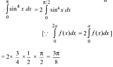 Samacheer Kalvi 12th Maths Guide Chapter 9 தொகை நுண்கணிதத்தின் பயன்பாடுகள் Ex 9.10 10