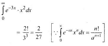 Samacheer Kalvi 12th Maths Guide Chapter 9 தொகை நுண்கணிதத்தின் பயன்பாடுகள் Ex 9.10 11
