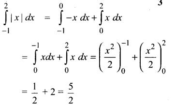 Samacheer Kalvi 12th Maths Guide Chapter 9 தொகை நுண்கணிதத்தின் பயன்பாடுகள் Ex 9.10 2