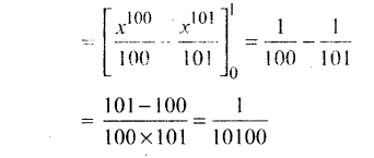 Samacheer Kalvi 12th Maths Guide Chapter 9 தொகை நுண்கணிதத்தின் பயன்பாடுகள் Ex 9.10 8