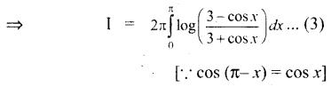 Samacheer Kalvi 12th Maths Guide Chapter 9 தொகை நுண்கணிதத்தின் பயன்பாடுகள் Ex 9.3 20