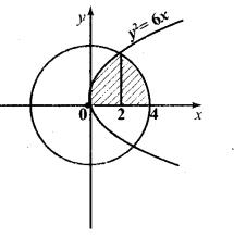 Samacheer Kalvi 12th Maths Guide Chapter 9 தொகை நுண்கணிதத்தின் பயன்பாடுகள் Ex 9.8 21