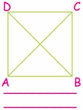 Samacheer Kalvi 4th Maths Guide Term 1 Chapter 1 வடிவியல் Ex 1.1a 10