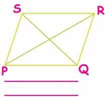 Samacheer Kalvi 4th Maths Guide Term 1 Chapter 1 வடிவியல் Ex 1.1a 12