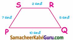 Samacheer Kalvi 4th Maths Guide Term 1 Chapter 1 வடிவியல் Ex 1.1d 30