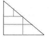 Samacheer Kalvi 4th Maths Guide Term 1 Chapter 1 வடிவியல் Ex 1.2 3.1
