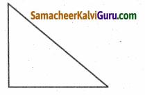 Samacheer Kalvi 4th Maths Guide Term 1 Chapter 1 வடிவியல் Ex 1.2 3