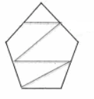 Samacheer Kalvi 4th Maths Guide Term 1 Chapter 1 வடிவியல் Ex 1.2 4.1