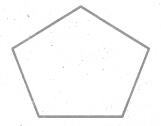 Samacheer Kalvi 4th Maths Guide Term 1 Chapter 1 வடிவியல் Ex 1.2 4