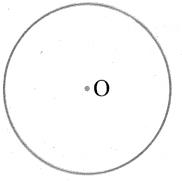 Samacheer Kalvi 4th Maths Guide Term 1 Chapter 1 வடிவியல் InText Questions 21.1