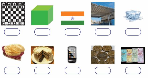 Samacheer Kalvi 4th Maths Guide Term 1 Chapter 1 வடிவியல் InText Questions 28.1