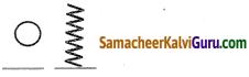 Samacheer Kalvi 4th Maths Guide Term 3 Chapter 1 வடிவியல் Ex 1.1 4