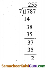 Samacheer Kalvi 4th Maths Guide Term 3 Chapter 2 எண்கள் Ex 2.2 9