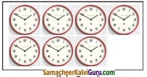 Samacheer Kalvi 4th Maths Guide Term 3 Chapter 2 எண்கள் Ex 2.3 3