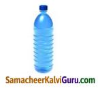 Samacheer Kalvi 4th Maths Guide Term 3 Chapter 3 அளவைகள் Ex 3.4 2