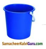 Samacheer Kalvi 4th Maths Guide Term 3 Chapter 3 அளவைகள் Ex 3.4 5